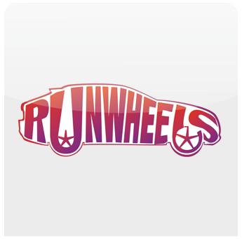 Лого-Runwheels