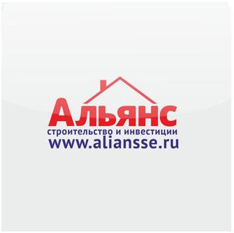 Лого-2015-2_06