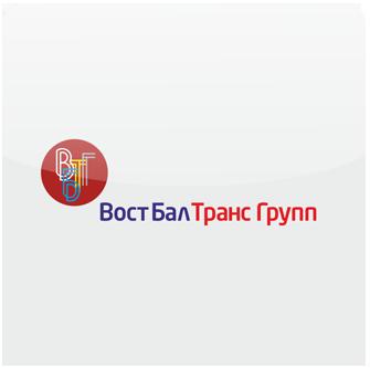 Лого-2015-2_12