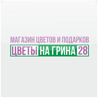 Лого-2015-2_15